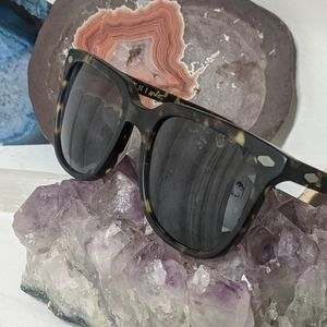 RAEN Arlo Polarized Sunglasses